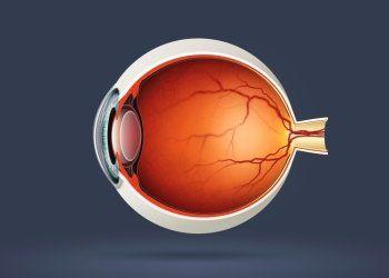 laser, cura della vista, patologie vista