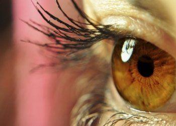 trapianto corneale, apparecchiatura diagnostica, oculisti