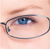 chirurgia oculistica, correzione miopia con laser