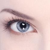 oculisti, oftalmologia