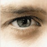 trapianti corneali, studio oculistico