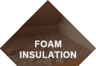 Spray Foam Insulation Gulf Breeze, FL