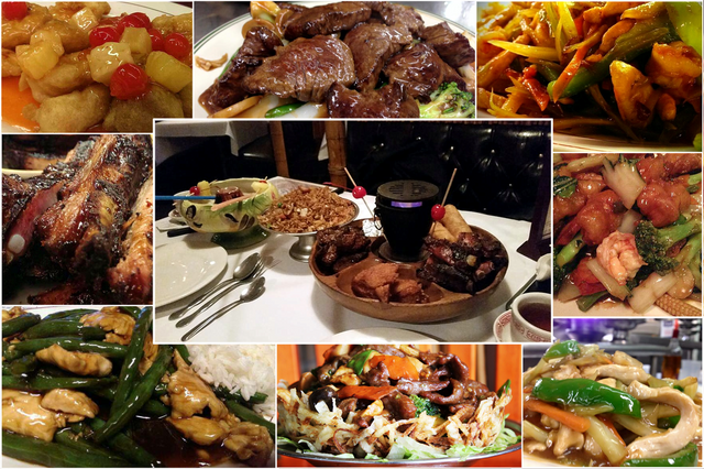 Lun Wah Online Ordering   Roselle, N J  07203   Order