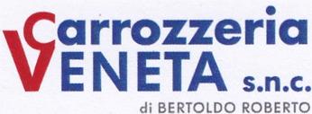 CARROZZERIA VENETA - LOGO