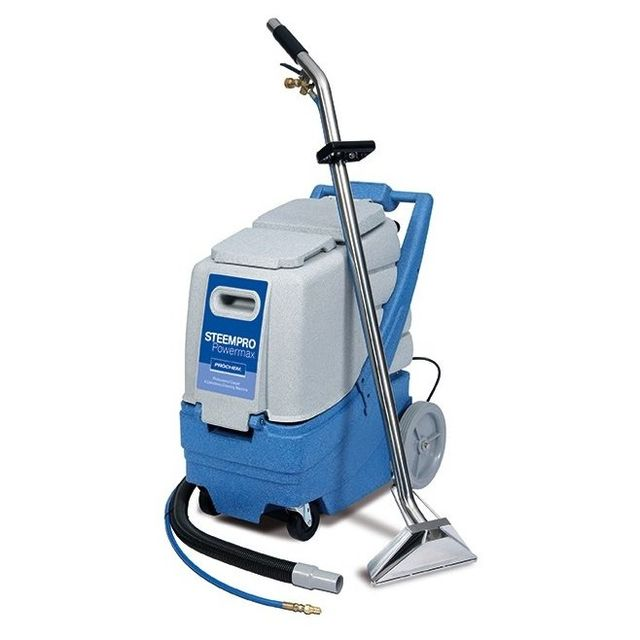 carpet cleaner machine floor cleaning equipment floor cleaning machine hire at 31018