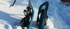 abbigliamento per lo sci, abbigliamento per lo snowboard, accessori per lo skateboard