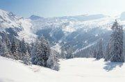attacchi per tavole da snowboard, attrezzature per il trekking