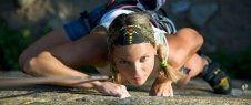 articoli sportivi, attacchi per tavole da snowboard, attrezzature per il trekking