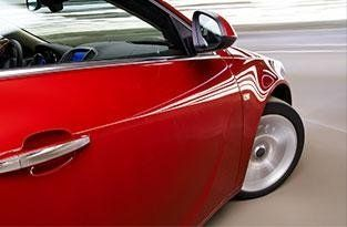 Automobili nuove e usate