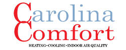 heat repair Youngsville, NC