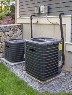 air conditioning repair Raleigh, NC
