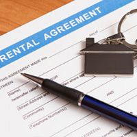 Landlord Tenant Attorney Rochester, NH