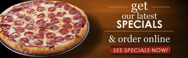 key west pizza delivery 24 hours