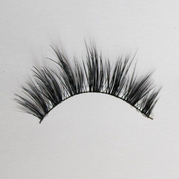 soho fake lashes