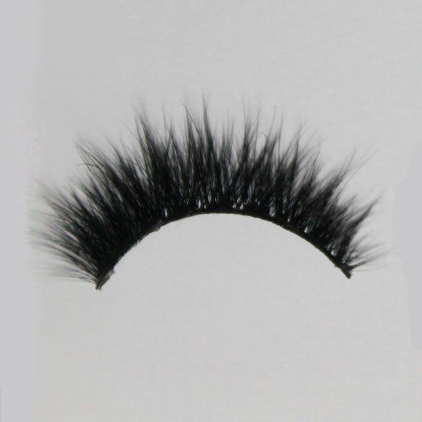 london fake lashes
