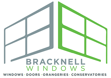 Bracknell Windows: Berkshire, Thames Valley