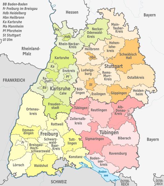 Wölfe In Brandenburg Karte.Wolfsmanagement