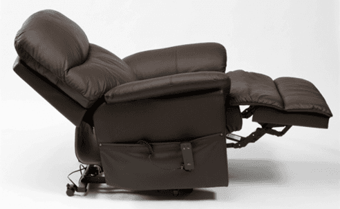 East Anglia Furniture And Sofa Repairs Services