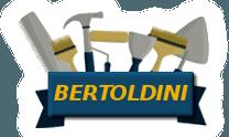 FERRAMENTA BERTOLDINI-logo