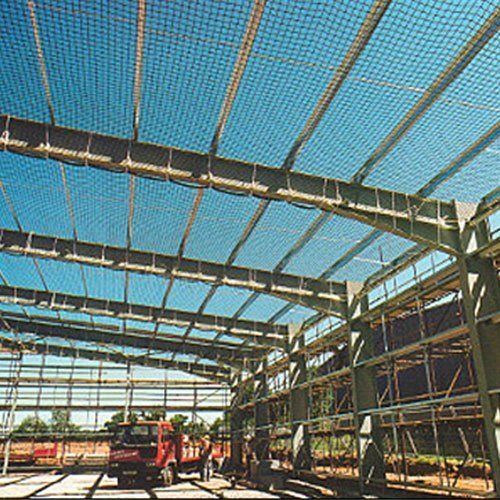 Safety netting specialists