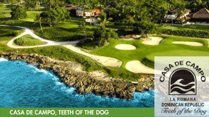 Courses | Newtown, PA | Baylinks® Golf