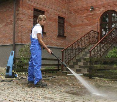 pulizia enti pubblici, pulizia uffici, sanificazioni