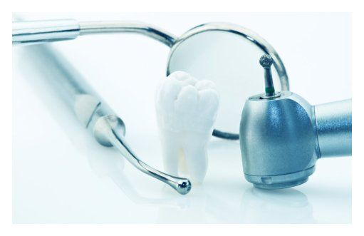 best dentist Bradford PA