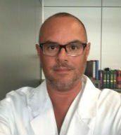 Foto del dott. Paolo Pella