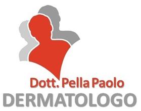 DOTT. PELLA PAOLO DERMATOLOGO - LOGO