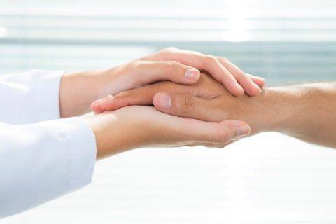 Psicoterapia relazionale costruttivista