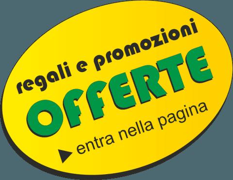 banner offerte