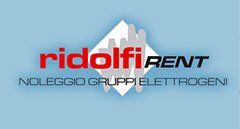 ridolfi rent