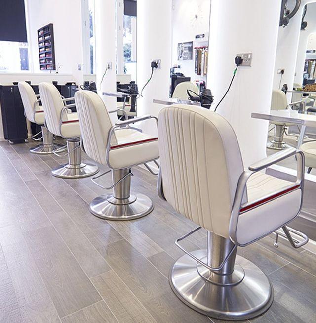 Naya Hair Salon