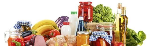 grossista Ceccaroli forniture alimentari a Pesaro e Urbino