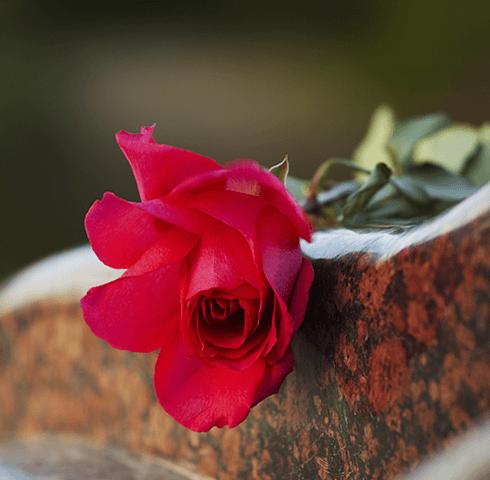 necrologi e condoglianze