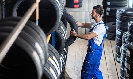 Used Tires Tampa >> High Tread Used Tires Trucks Tampa Fl