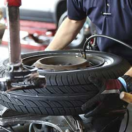 Nearest Used Tire Shop >> About High Tread Used Tires Tampa Fl Used Tires