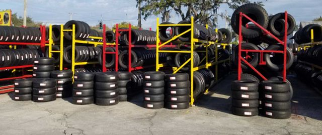 Used Tires Tampa >> Used Tires Suvs Tampa Fl