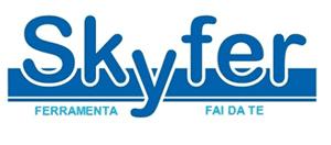 FERRAMENTA SKYFER - Logo