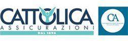 CATTOLICA ASSICURAZIONI-logo