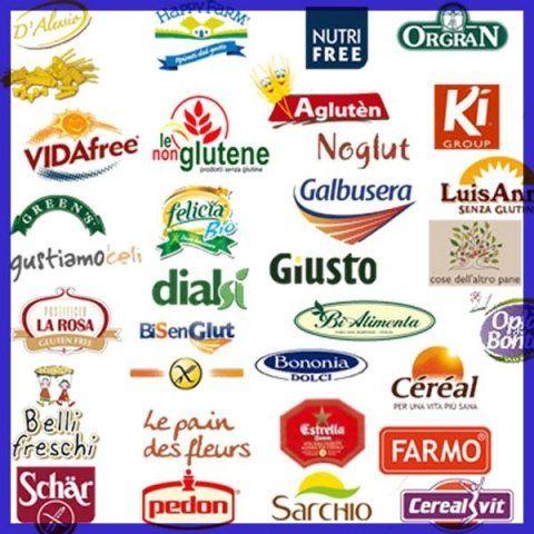 prodotti-senza-glutine