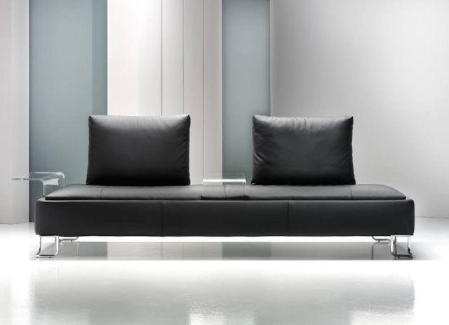 Realizzazione di divani su misura | Sarego, VI | Tezze