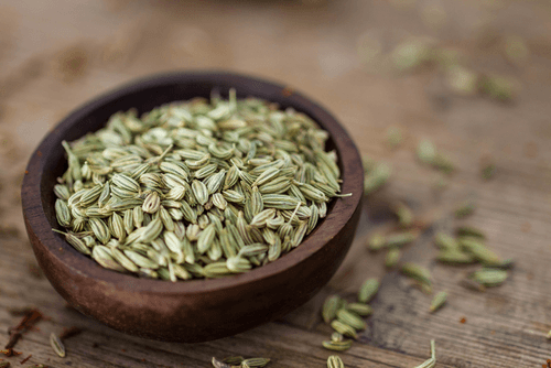 Fennel Seeds - authentic Indian spices and herbs in Victoria