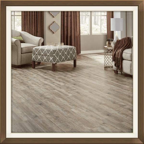 rd steve s mart floor discount torquay tiles image flooring grovedale tile wall vic listing steves