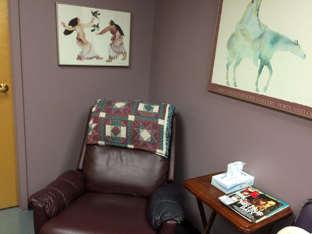 Miscarriage Management abortion clinic in Vestal, NY - Amy R. Cousins, MD
