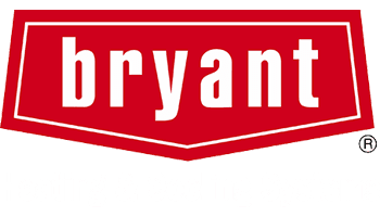 Bryant Heating & Cooling logo