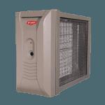 Bryant Air filter