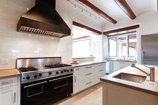 Bathroom Appliances | Rockville, Maryland | Atlantic Bath & Brass