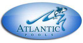 Pool Repair Lindenhurst, NY