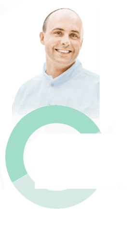 impianti dentali, chirugia orale, implantologia